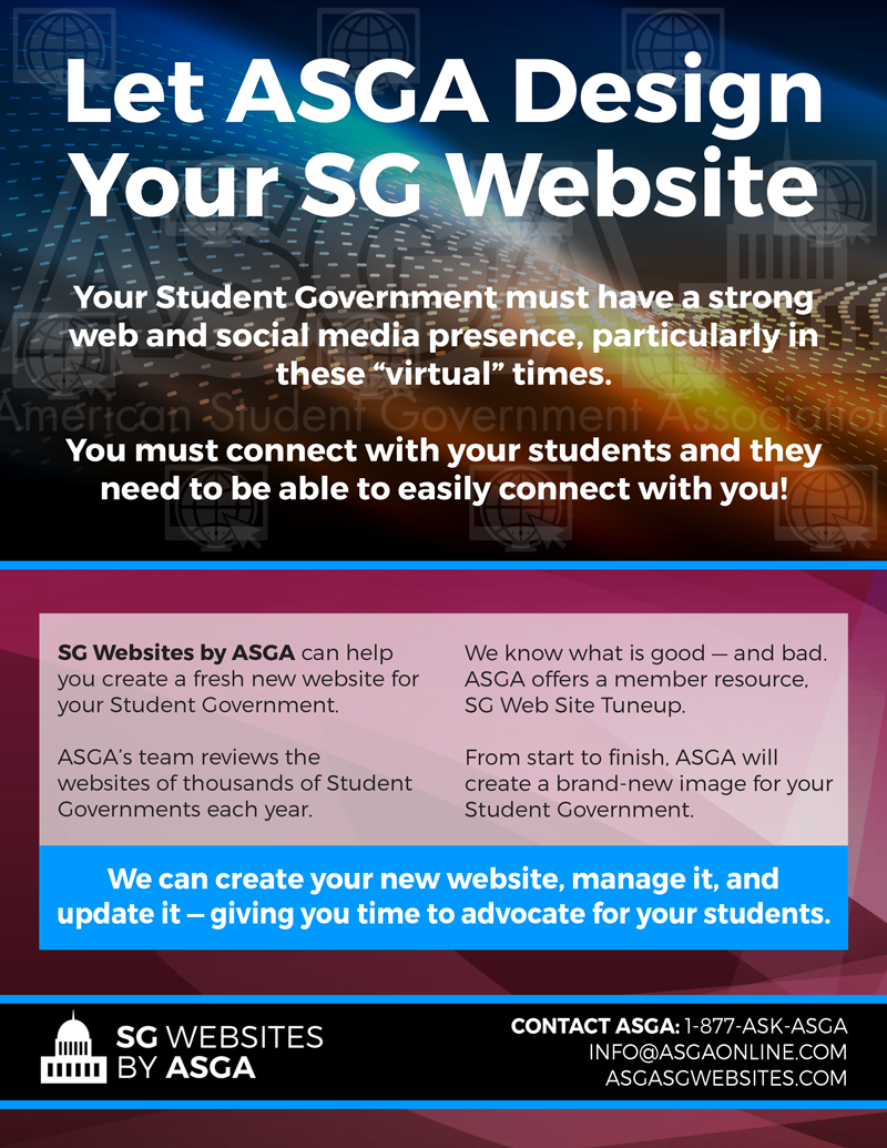 SG-Websites-By-ASGA-Flier-112020